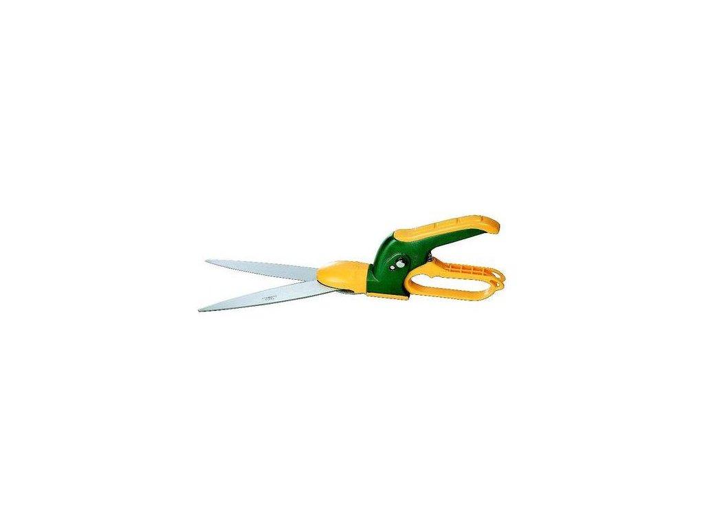 Nůžky na trávu (33037)