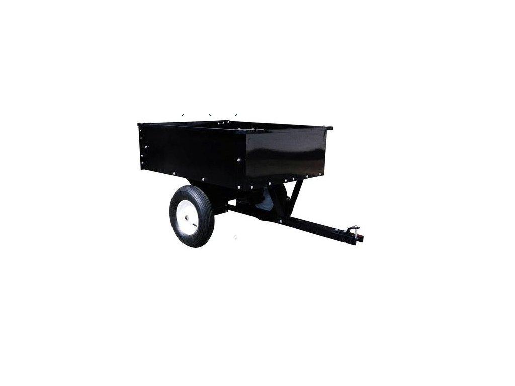 Přívěsný vozík (73140)