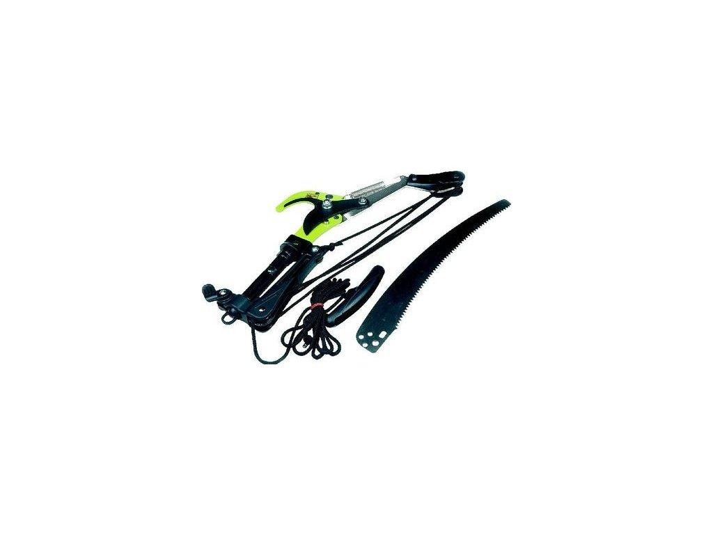 Prořezávač set nůžky a pilka (33050)