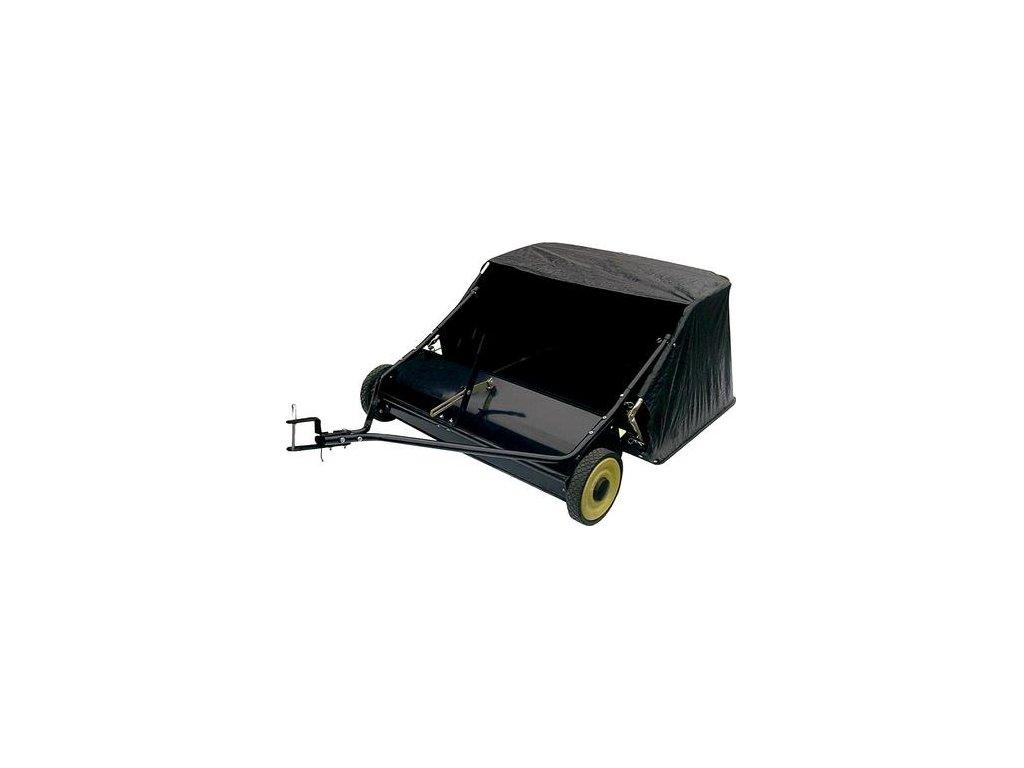 sběrný vozík (73141)