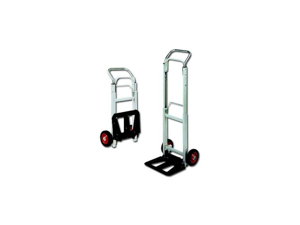 Ruční vozík (rudl) (31205)