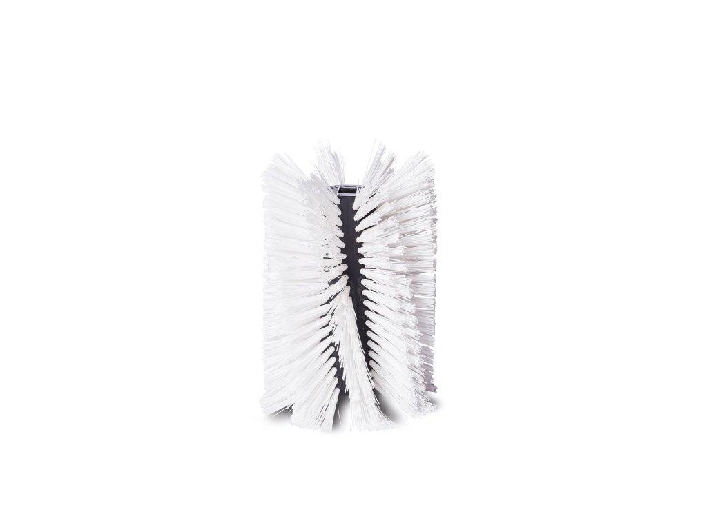 Kartáč poly/ocel -100 cm (L. 102) (ACZ4HM-M2M)