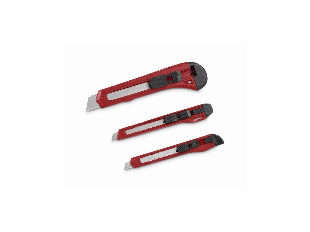 KRT000200 - Sada 3ks odlamovacích nožů