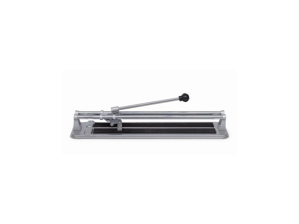 KRT001001 - Řezačka obkladů 400 mm