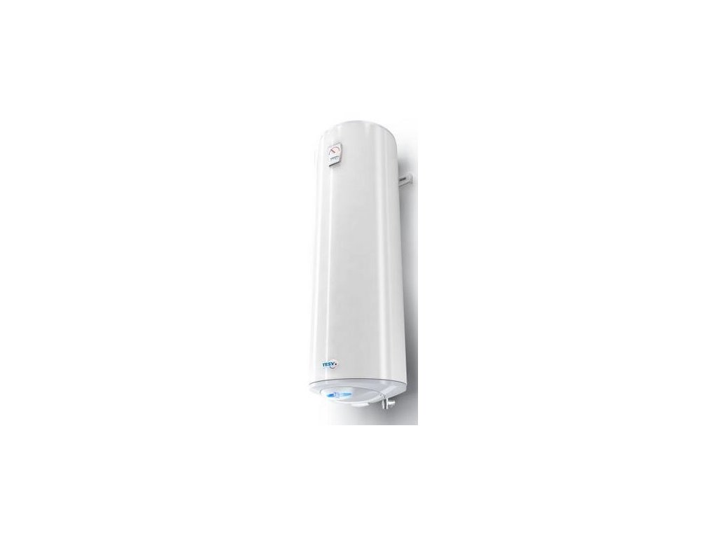 Elektrický ohřívač vody Tesy-Promotec GCV 804415 D07 TRC