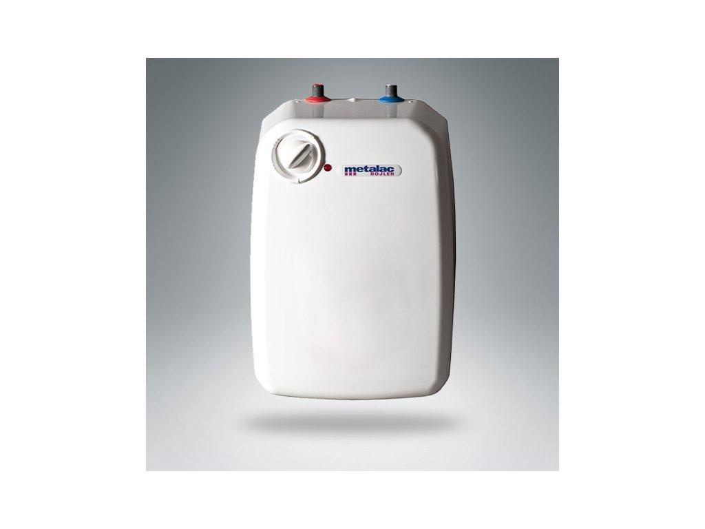 metalac 8p ohrivac vody 41750