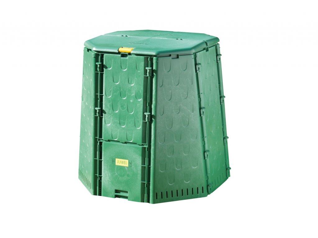 kompostér JUWEL AEROQUICK 890 XXL