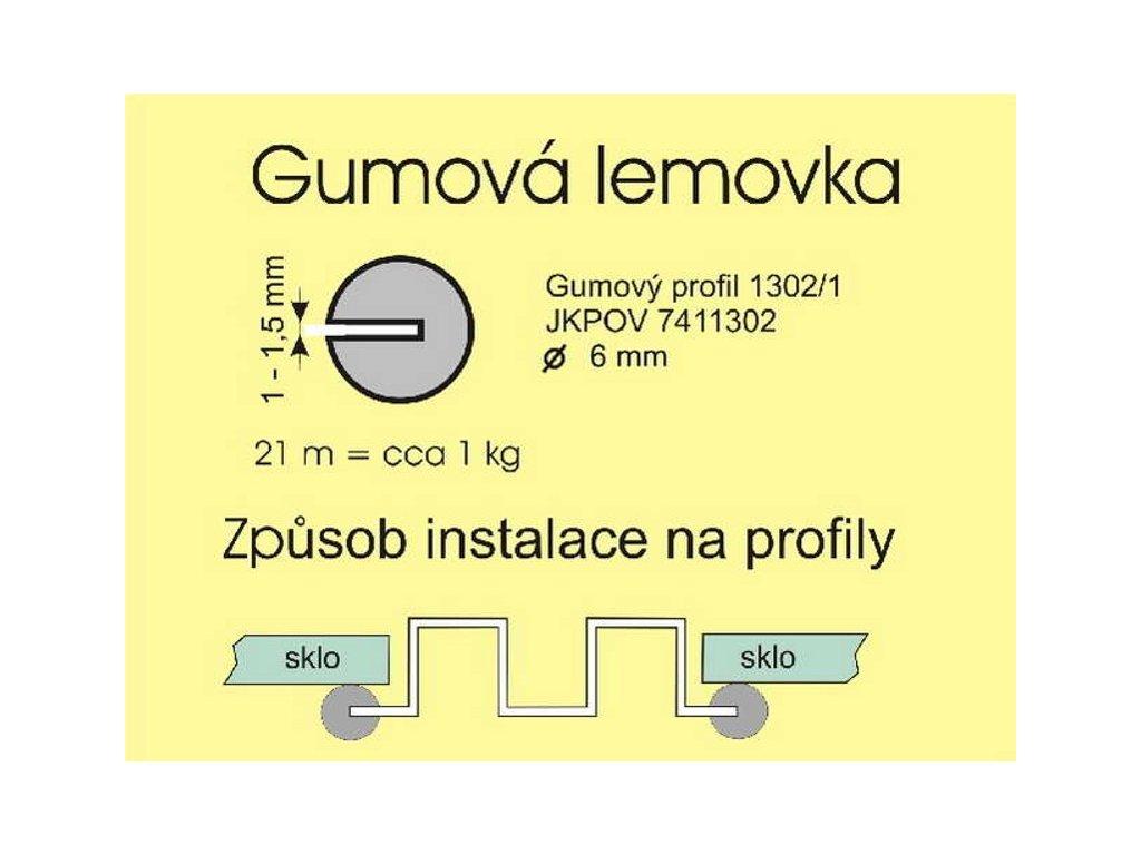 p limes54ae64ca4c7de