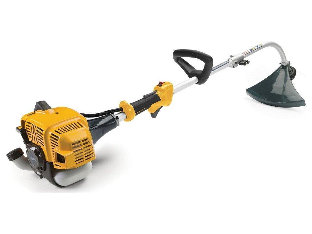 Benzinový vyžínač Stiga SGT 226 J