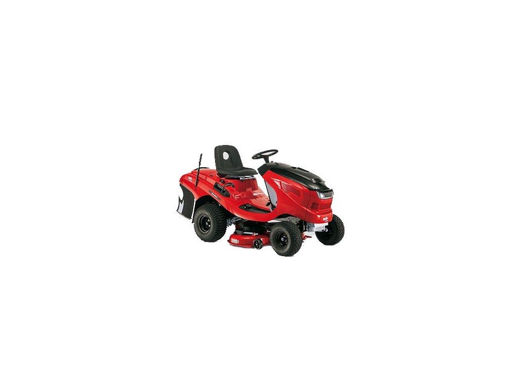 Zahradní traktor SOLO T 13-93.7 HD