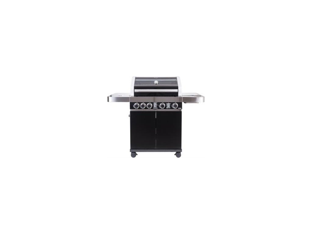 Plynový gril Masport by AL-KO MB4000