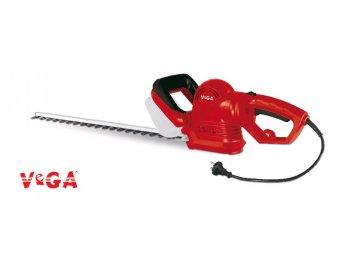VeGA VE34062 - elektrický plotostřih
