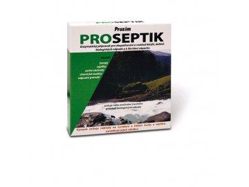 Proseptik 80 g