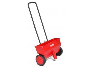 HECHT 220 - posypový vozík