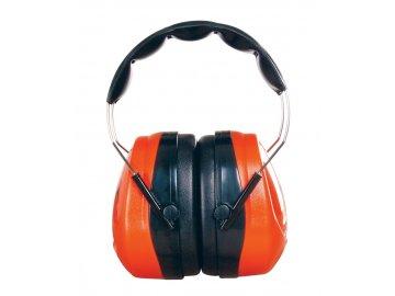 HECHT 900102 - ochrana uší - sluchátka CE