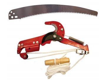 M4B1 - nůžky na větve