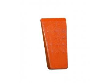 HECHT 900401 - plastový roztahovací klín