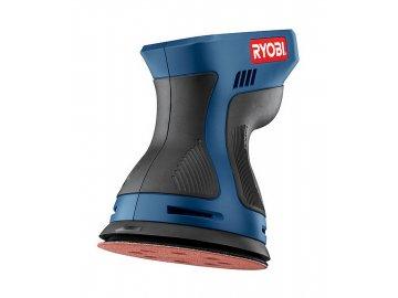 Ryobi CRO-180M - excentr.bruska ONE+ 125 mm