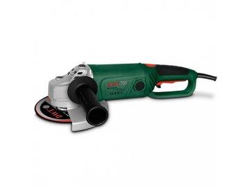 DWT WS24-230 D - elektrická úhlová bruska 230 mm