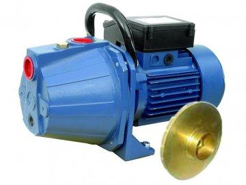 Elpumps JPV 1300 B - zahradní proudové čerpadlo