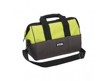 Ryobi UTB 4 - montážní taška ONE+