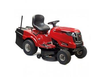 MTD OPTIMA LN 200 H - travní traktor se zadním výhozem