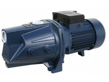 Elpumps JPV 2000 B - zahradní proudové čerpadlo