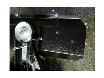Přestavbová sada pro Limpar 67 (ACZFKG-100)