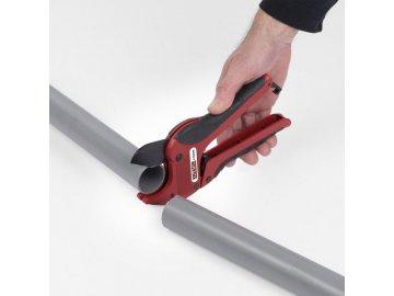 KRT000705 - Nůžky na trubky 42 mm HQ
