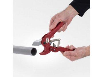 KRT000706 - Nůžky na trubky 42 mm