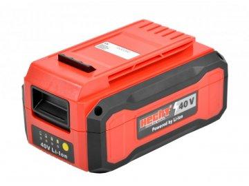 005040B - baterie 40 V