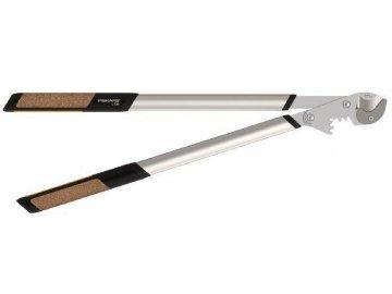 Jednočepelové nůžky Fiskars Quantum 112610