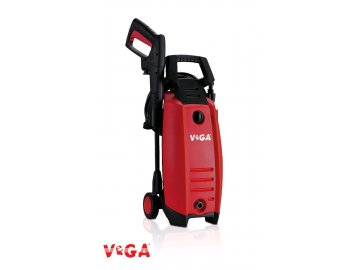 VeGA GT 7214 - tlaková myčka