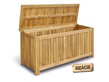 NEVADA - zahradní box