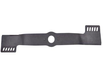 HECHT 500046 - speciální nůž pro sekačky