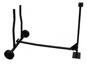 HECHT 000651 - stojan pro HECHT 651