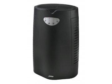 EUROM Air Cleaner 5in1 - čistič vzduchu