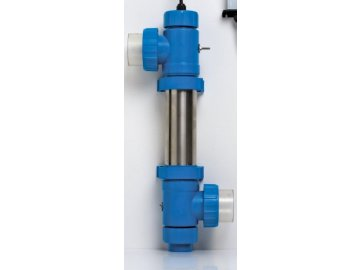 UV-C TECH sterilizátor 16W/15 m3