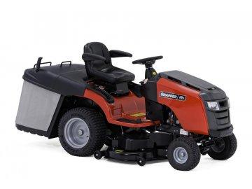 SNAPPER RXT 300 - zahradní traktor 107 cm