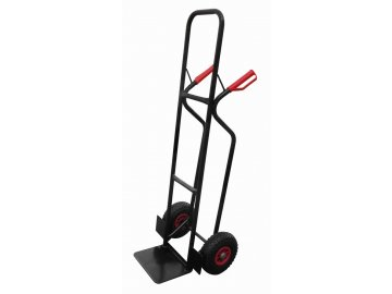 KRT670305 - Rudlík 200 kg ocelový