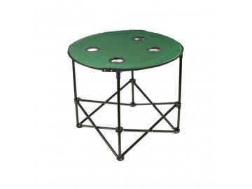 Rybářský stolek SH 244