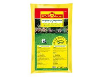 WOLF-Garten P 723 - hnojivo na trávník s dlouhodobým účinkem (30x LD-A 700)