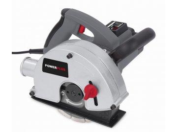 POWE80050 - Drážkovací fréza 1 700 W