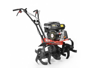 hecht 785 motorovy kultivator original
