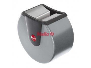 ProfiLine Easy pro 1,5 stříbrný - nástěnný popelník