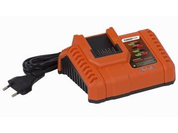 POWDP9050 - Nabíječka 20V/40V