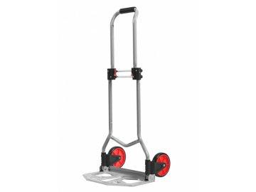 hecht 0070 prepravni vozik original