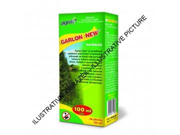 AGRO Garlon New 1L herbicid