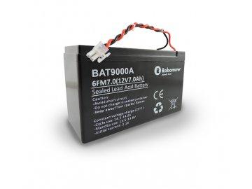 Náhradní baterie pro Robomow RX