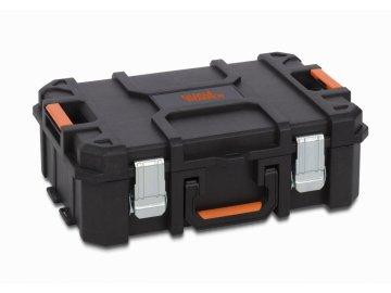 POWDPTB01 - Kufr na nářadí vodotěsný MEDIUM SYSTAINER